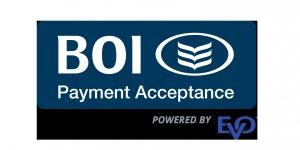 BOIPA Logo_New