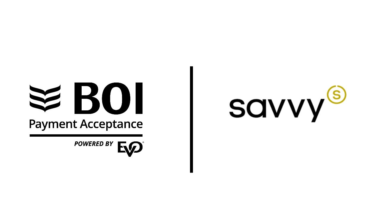 Savvy Partners with BOIPA