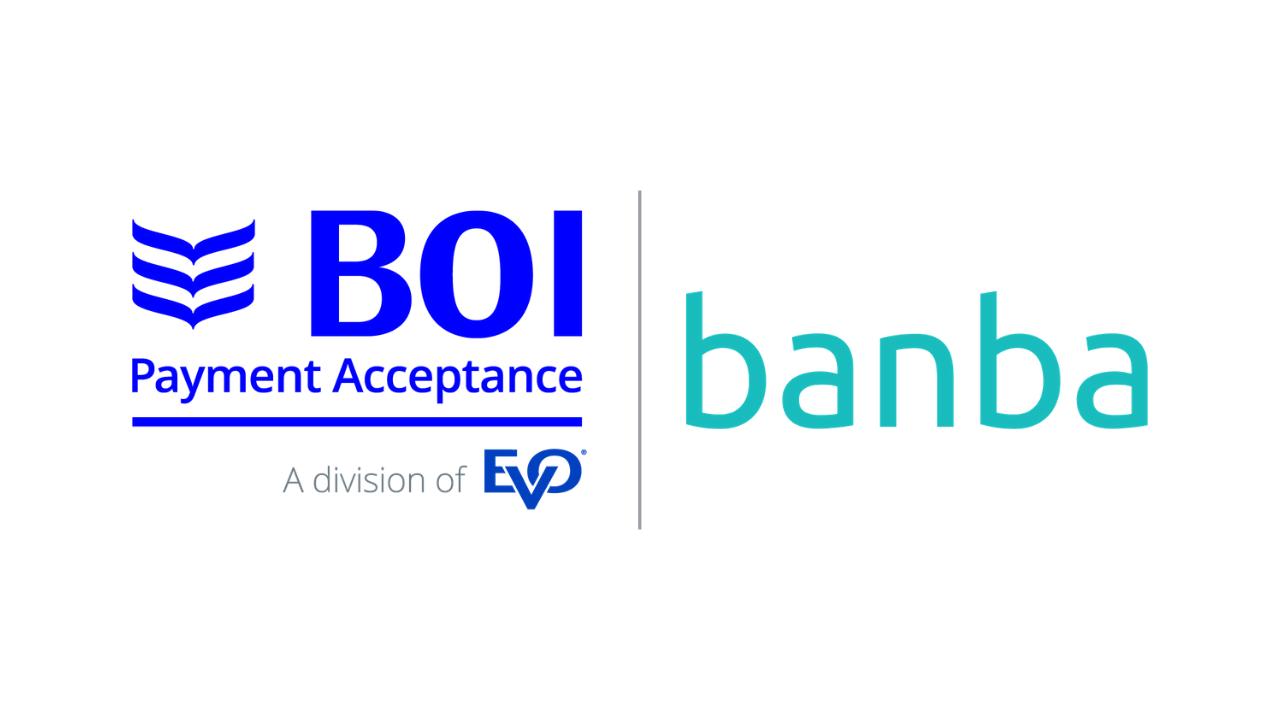 BOI Payment Acceptance (BOIPA) Announces Partnership with Banba
