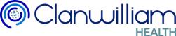 Clanwilliam Health Logo