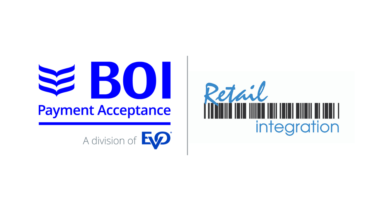 BOIPA have announced a partnership with Retail Integration