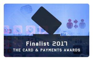 tcpa-2017-finalist-lrg