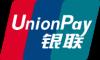 UnionPay_logo