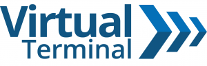 Virtual Terminal - Color@4x