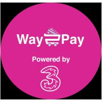 Way2Pay Logo